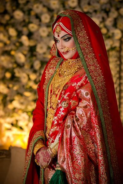 Z.M.-0182-Wedding-2015-Snapshot.jpg