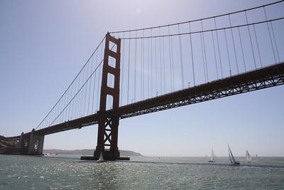 California 2010