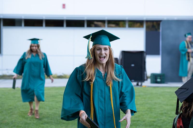 GWC-Graduation-2019-2723.jpg