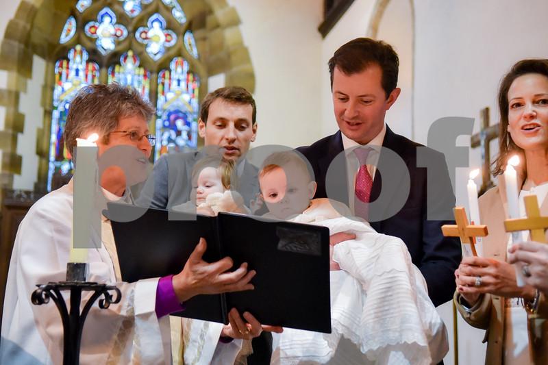 Christening-393.jpg
