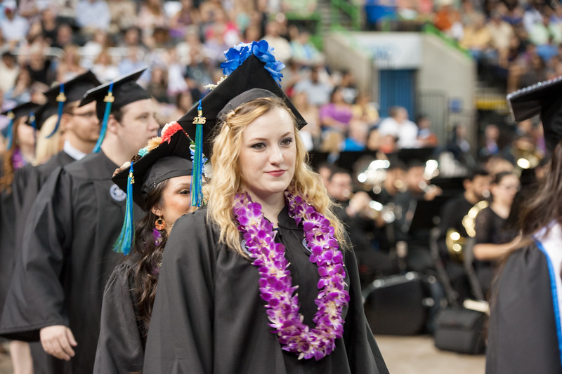 051416_SpringCommencement-CoLA-CoSE-0260-2.jpg