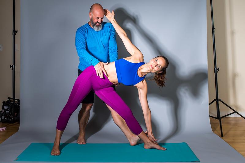 SPORTDAD_yoga_122.jpg