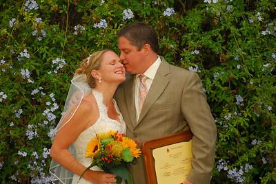 2008-10 Sharon and Chuck