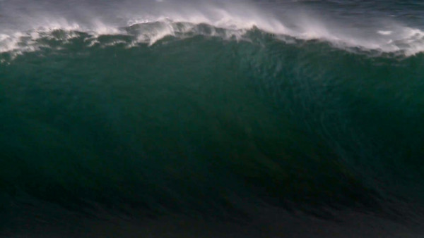 MonsterWaveHD_0372.mov