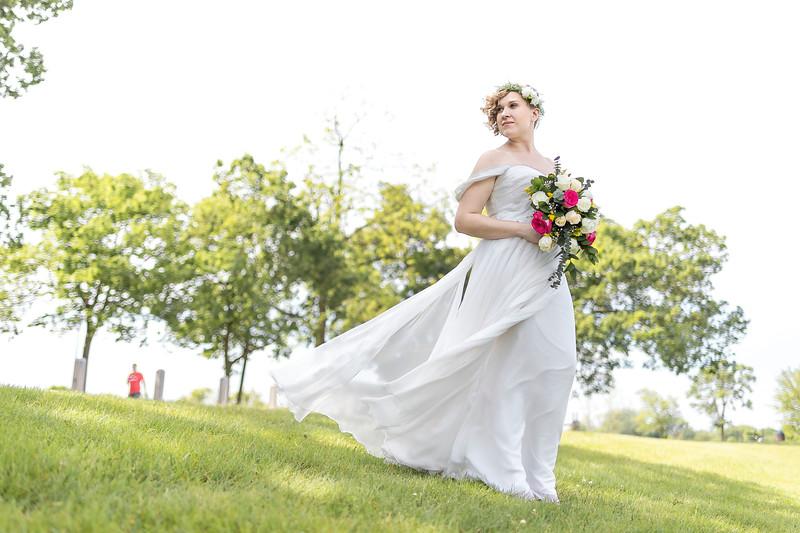 Taylor & Micah Wedding (0352).jpg