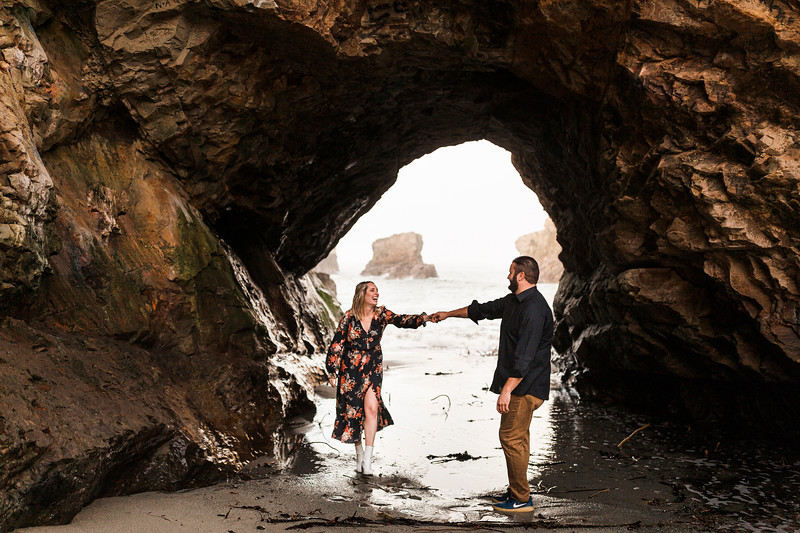 Alexandria Vail Photography Santa Cruz Engagement Jessica + Nick235.jpg