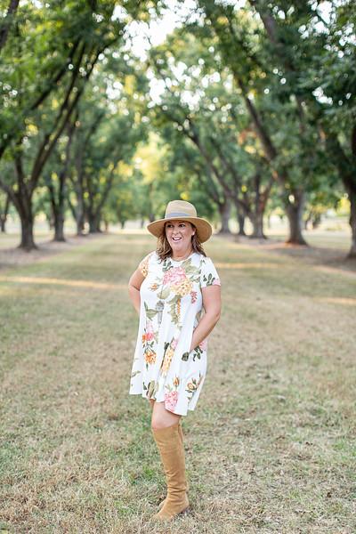 Farm Girls Weekend Sept 2019 - 319.jpg