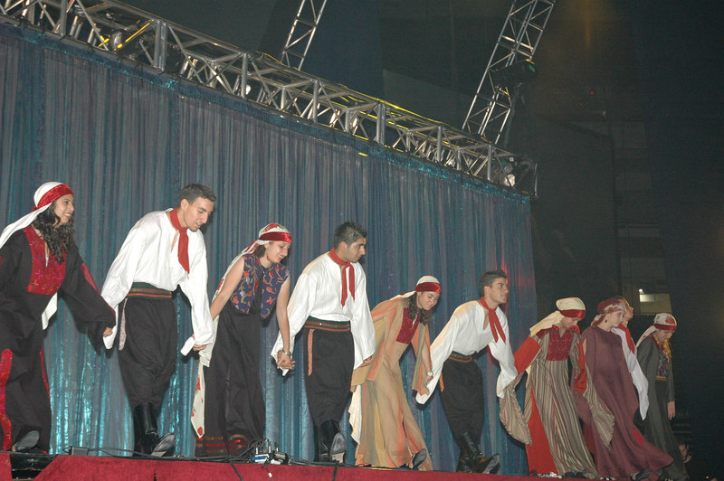 Ramallah Dancers (21).JPG