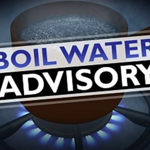 city-of-palestine-issues-boil-water-notice