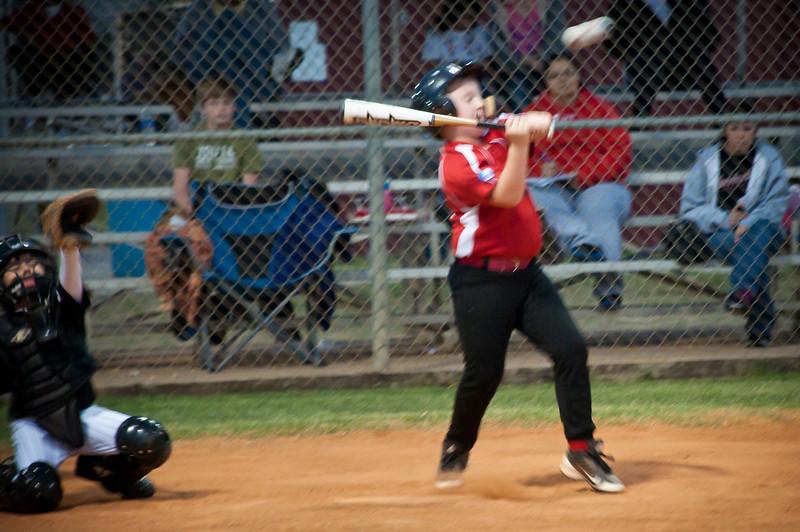 042513-Mikey_Baseball-35-.jpg