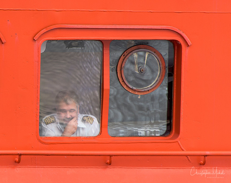 captain arriving pole.jpg