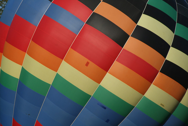 Car Balloon 041.jpg