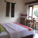 by-dorry-bed-and-breakfast-ubud-bali.jpg