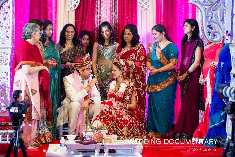 Deepika_Chirag_Wedding-1468.jpg