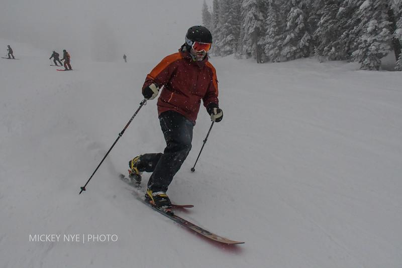 012320 Ski Camp Day2-1152.JPG