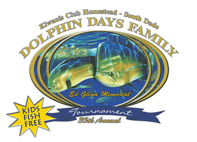 Kiwanis of Homestead Dolphin Days