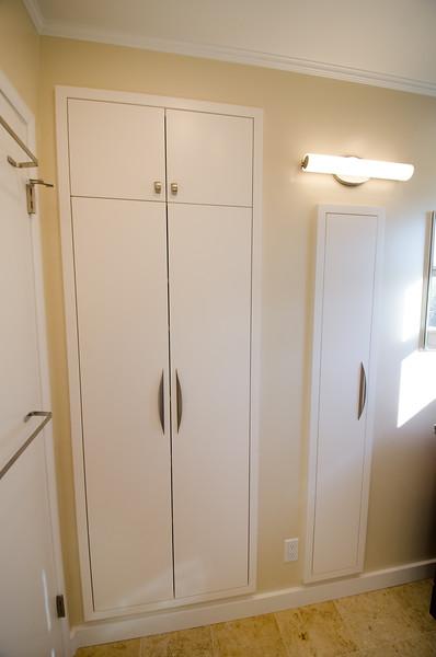 san-mateo-bathroom-009.jpg