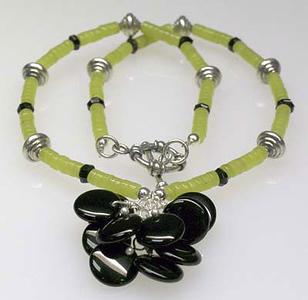 Black-Onyx-Drop-Necklace.jpg