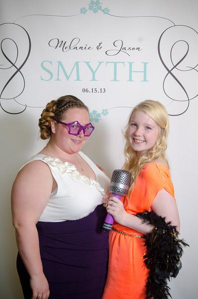 smyth-photobooth-002.jpg