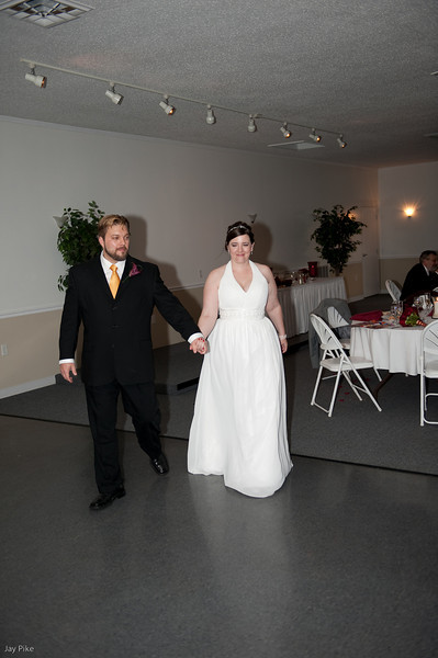 May 30, 2009 - Dance