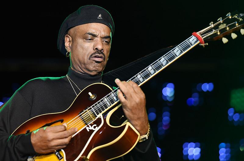 jazz festival 101418-797.jpg