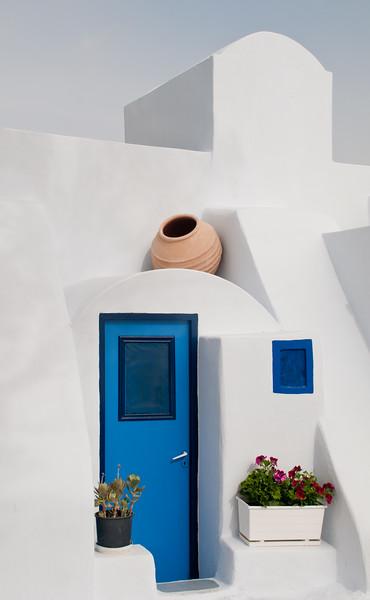 Santorini-300.jpg
