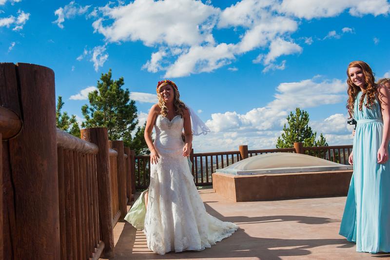 Jodi-petersen-wedding-105.jpg