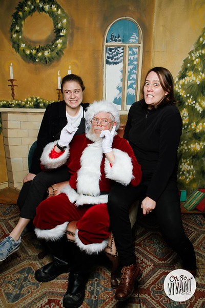 Pictures with Santa @Earthbound 12.1.2018-095.jpg