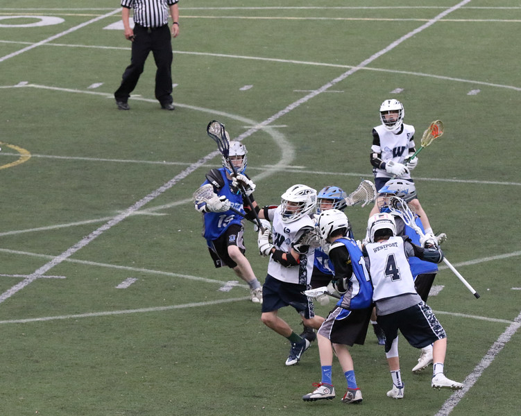 WPAL 6th vs Darien-66.jpg