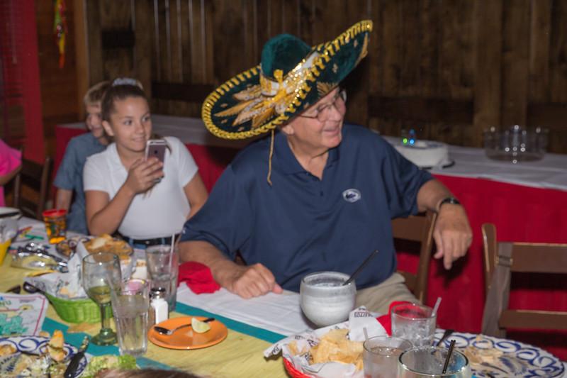 2019-09-29 Dinner Pappasitos 81.jpg