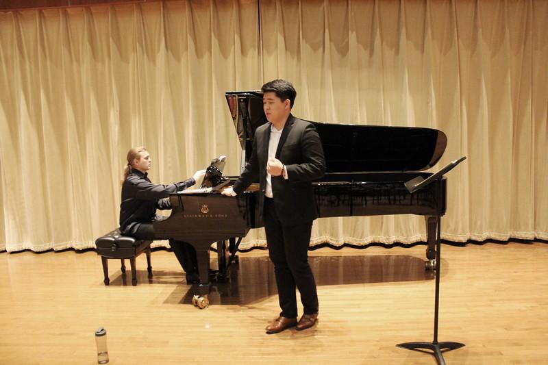Jason Hwang recital 004.JPG