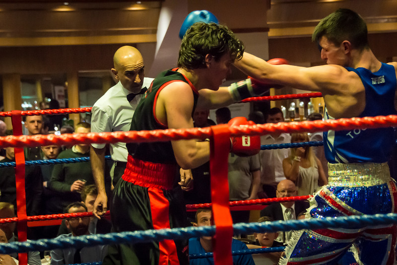 -Boxing Event March 5 2016Boxing Event March 5 2016-24621462.jpg