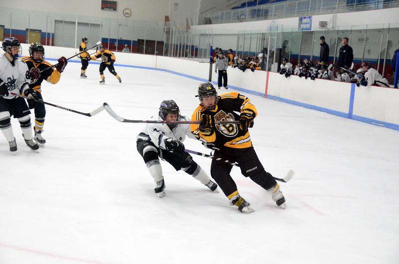 141005 Jr. Bruins vs. Springfield Rifles-080.JPG