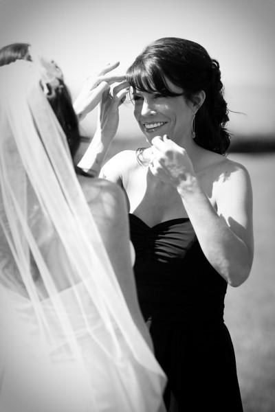 wedding-1058-2.jpg