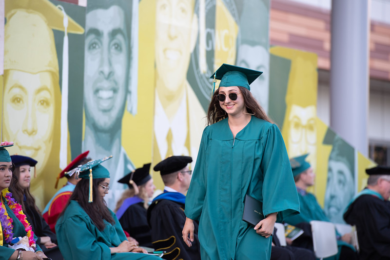 GWC-Graduation-2019-2864.jpg