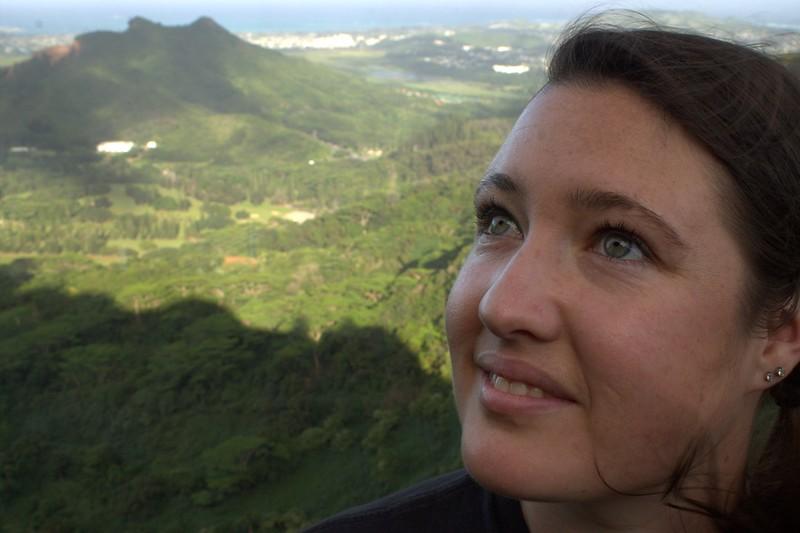Hawaii_0313 (Large).jpg