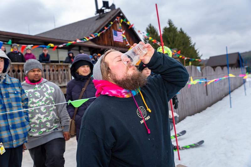 Carnival-Sunday_58th-2019_Snow-Trails-76209.jpg