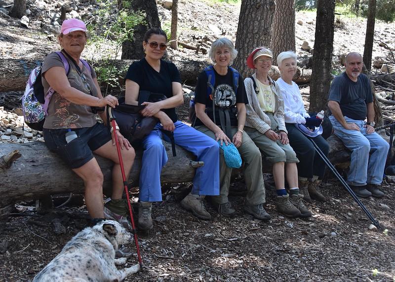 NEA_0059-7x5-Hikers.jpg