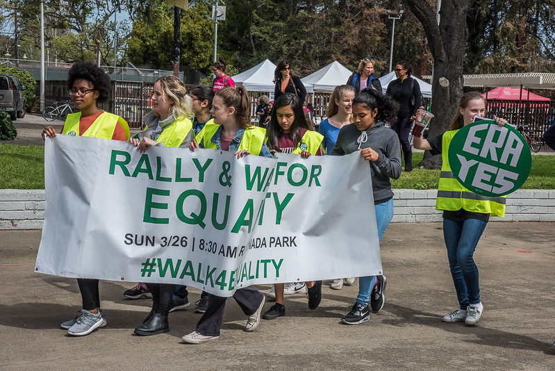WalkForEquality_ChrisCassell-6989.jpg