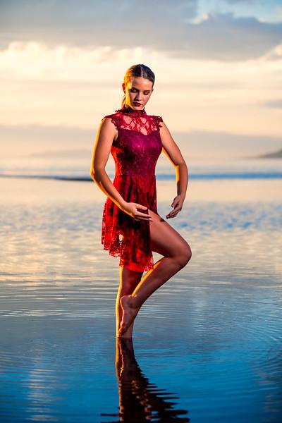 2021 Dancers
