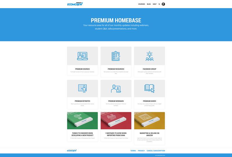 screencapture-my-ecomcrew-products-myecomcrew-premium-2019-07-24-20_50_40.jpg