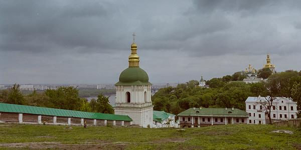 Ukraine 1999