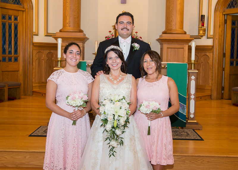Guarino-Wedding-0188.jpg