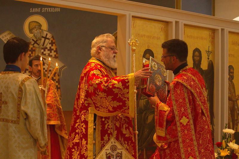 2013-06-23-Pentecost_298.jpg