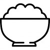 Bowl of Rice Black.png