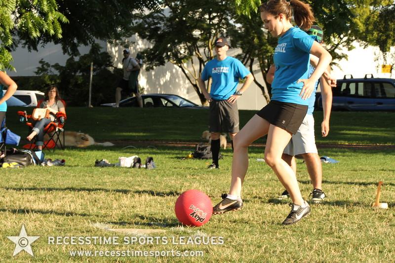 Recesstime_Portland_Kickball_20120716_3532.JPG