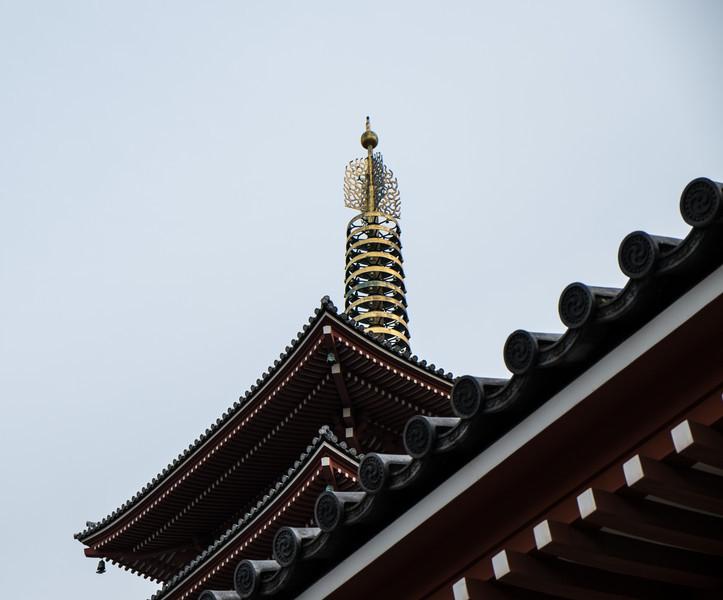 Tokyo Day 3 (263 of 271).jpg