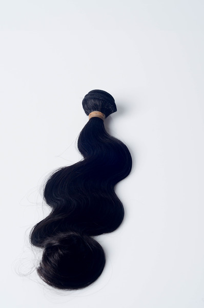 HairII-160.jpg