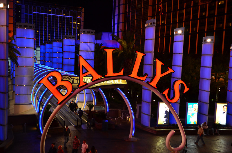 VegasFeb0052.jpg