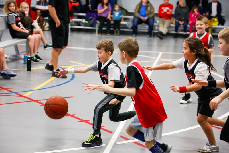 Upward Action Shots K-4th grade (788).jpg